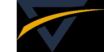 se-logo-symbol