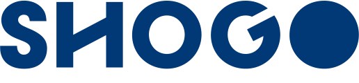 logo_shogo